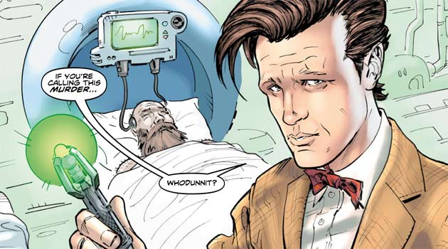 doctor-who-11-02