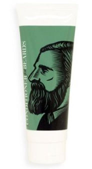 Beardsly Ultra Beard Conditioner