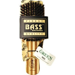 brass-beard-brush