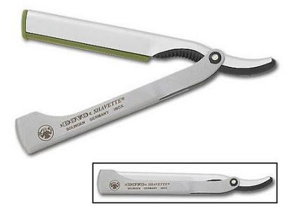 dovo-straight-razor-with-matt