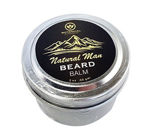 natural-man-beard-balm
