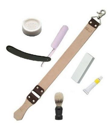 straight-razor-beginner-shaving-set