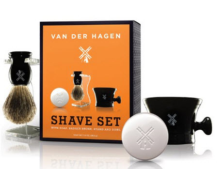 straight-razor-shave-set