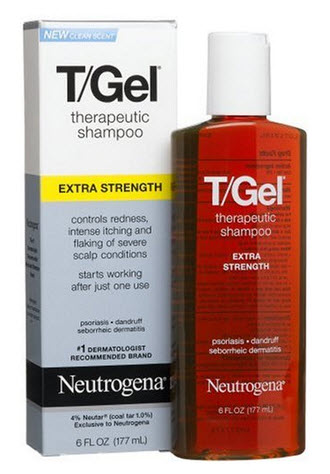 t-gel-for-beards