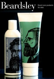 beard-conditioner-kit
