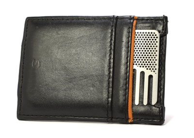 metal-wallet-comb