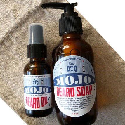 mojo-beard-care