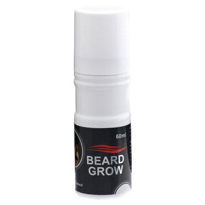 beard-growth-spray