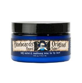 beard-cream