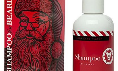 candy-cane-shampoo