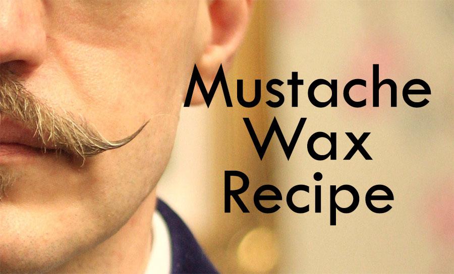 mustache-wax-recipe