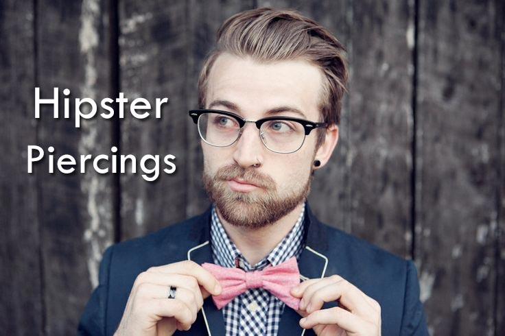 hipster-piercings