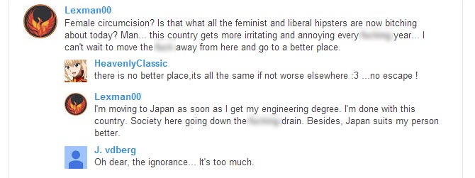 neckbeard-japan
