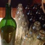 How to Bottle 5 Gallons of Mead (or wine)