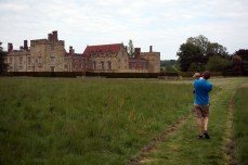 01-Hever_to_Leigh-026