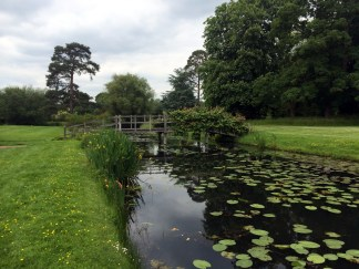 01-Hever_to_Leigh-042