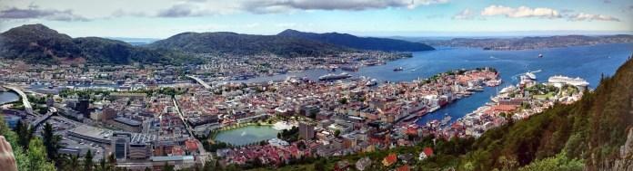 Norway Pt 1-021
