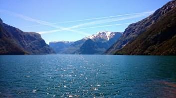 Norway Pt 2-117