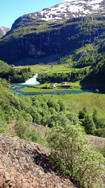 Norway Pt 2-233