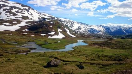 Norway Pt 2-263