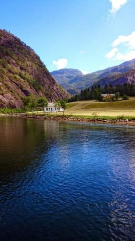 Norway Pt 2-285