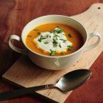 sized_Squash soup FG