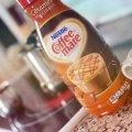 coffee-mate-7_zps8nf1telf