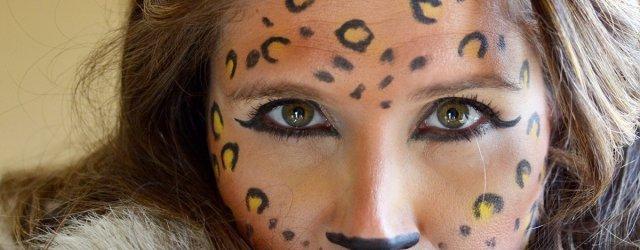 luminess-air-halloween-makeup-leopard-TUTORIAL