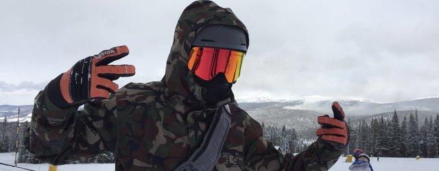 ski-trip-4