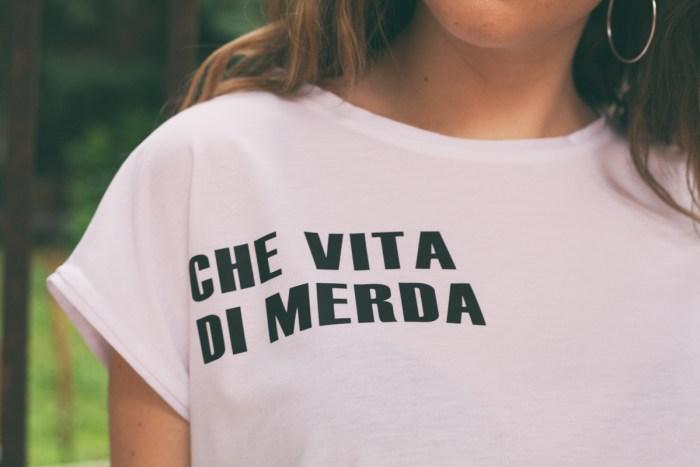 gruccialterna_tshirt_che_vita_di_merda-6