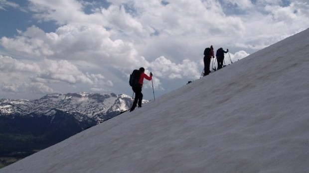 planinarenje 1 (9)