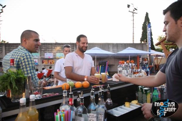 Mostar Summer Fest Day 2 73