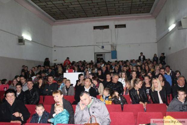 b_800_600_0_00_images_Kultura_Hajduk_Mijat_Tomic_premijera_IMG_0938
