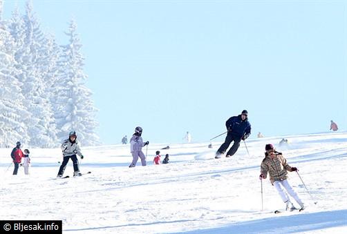 vlasic-skijaliste22