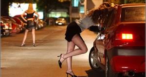 Prostitucija-1