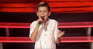 pjevanje