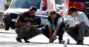 dani_erceg_zastitar_ozlijeden_eksplozija_automobila_na_sibenskoj_rivi_tabfull.jpg