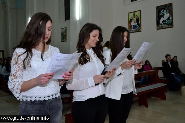 frama_ruzici_primanja_i_obecanja_2016 (14)