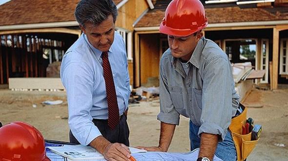 gradjevina-gradnja-021316.jpg