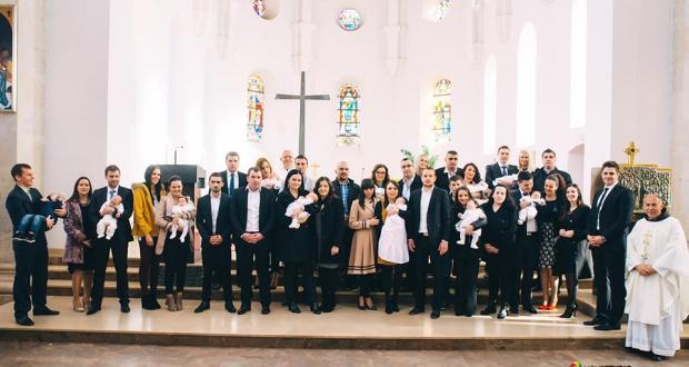 krstenje_10.jpg