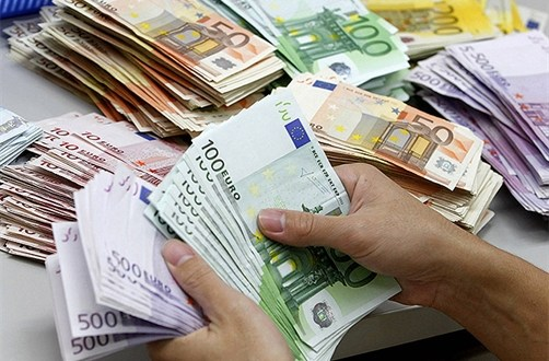 euri-brojanje-hrpa
