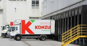 konzum-kamioni-050115