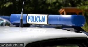 policija-5.jpg.jpg