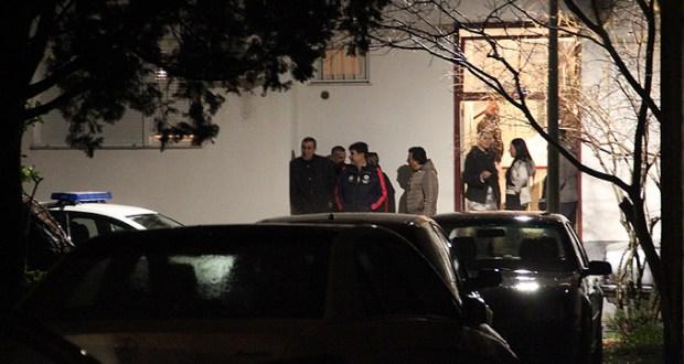 ubojstvo-vukovarska3.jpg
