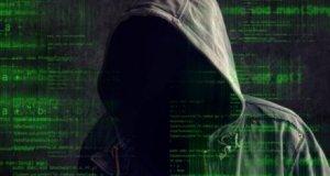 zuriznmp_7883675_haker_643_385_440_328_85_s_c1.jpg