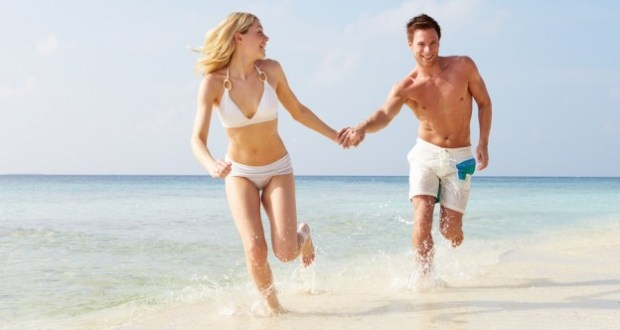 Get-Beach-Fit1-624x416