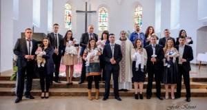 krstenje_sb-810x539