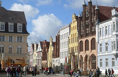 njemacka-berlin-grad