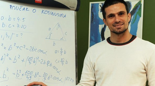 profesor-matematika-040716