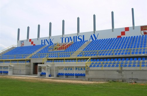 hnk-tomislavstadion